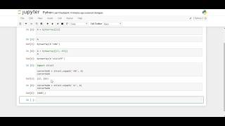 How to convert bytes to integers in Python 2.7 and 3 - DelftStack