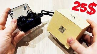Китайские Apple AirPods ЗА 25$!  - Посылка с Aliexpress