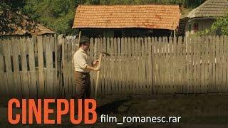 Șantul | The Ditch | Short Film | CINEPUB