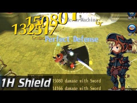 1h-shield все видео по тэгу на igrovoetv online