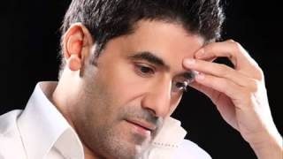 تحميل اغاني رضا تقدر تبعد عنى 2011 wmv YouTube MP3