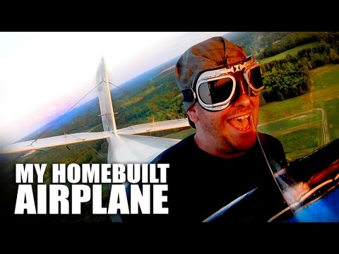my-homebuilt-airplane--pilot-n-plane