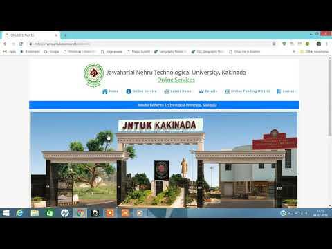 jntuh-od-certificates-online-videos