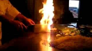 cuisine japonnais nakato