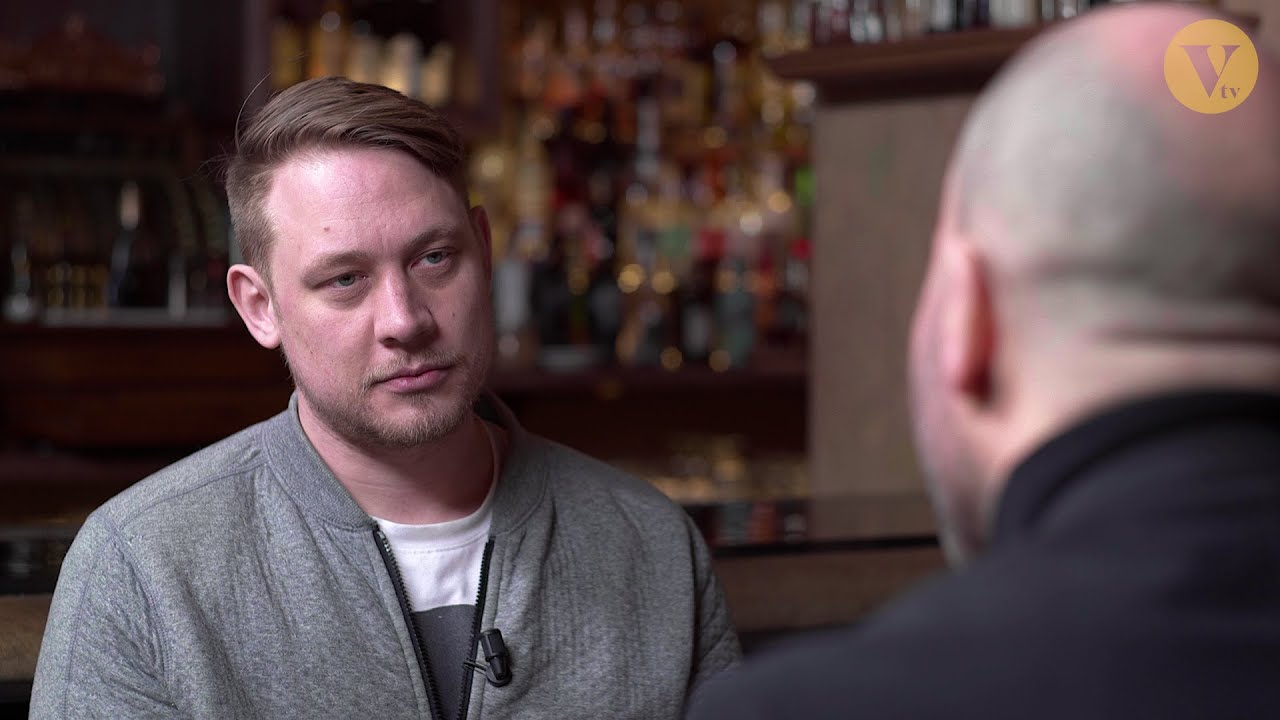 Martin Makovička: V Čechách prosaďme sladkovodní rybu. Nebudu přece vařit soba, když jsem z Jižních Čech