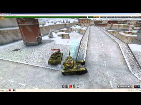 Colm di una goccia Noginsk