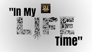 "Mellow Hip Hop Beat ""In My Lifetime"" Prod By DJPHANATICBEATS.COM"