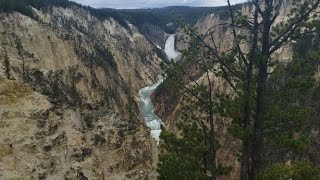 Visiting Yellowstone and Grand Teton | Camping & Fishing in Western Wyoming