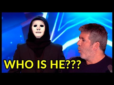 """Top 3 """"MOMENTS UNEXPECTEDLY SHOCKED"""" The Judges on AGT and BGT! (видео)"""