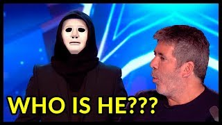 """Top 3 """"MOMENTS UNEXPECTEDLY SHOCKED"""" The Judges on AGT and BGT!"""