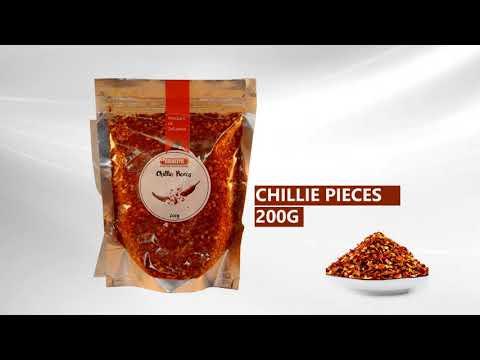 Araliya Products