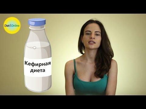 Ksenija borodina, das Gewicht zu stürzen