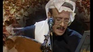 مازيكا طلال مداح و تصدق ولا أحلفلك، أبها ١٩٩٩ تحميل MP3
