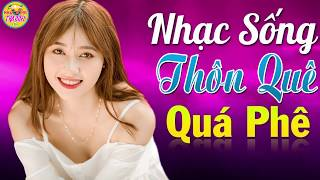 chuan-nhac-song-thon-que-disco-bolero-moi-det-2019-lk-nhac-tru-tinh-dong-que-cuc-ngot-ngao-em-tai