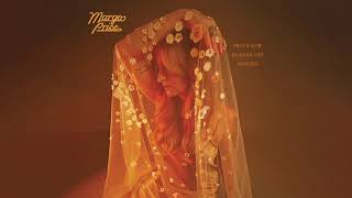 Margo Price Heartless Mind