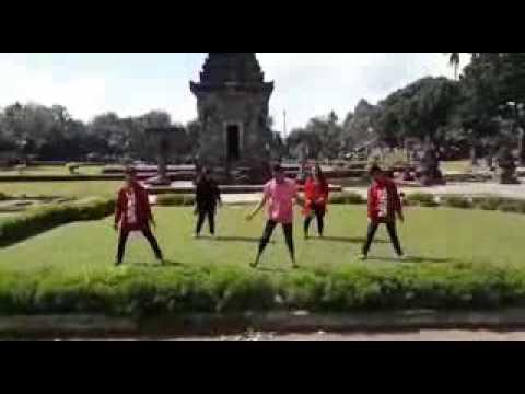 SBDC JATIM - GEREJA PANTEKOSTA DI INDONESIA BEDALI