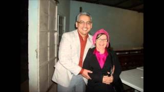 "Video thumbnail of ""FRATERNIDAD ETERNA Hno Juan Acosta"""