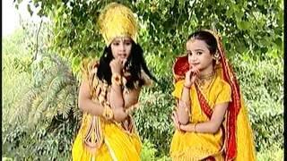 काहे जमुना तट पर आई गयो रे - YouTube