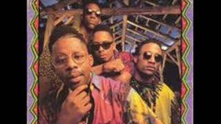 Brand Nubian-Brand Nubian (song)
