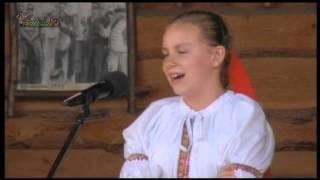 Folklórny súbor Gerlachovčan