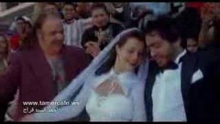 تحميل و مشاهدة Tamer Hosny - Baseta - www.TamerCafe.ws MP3