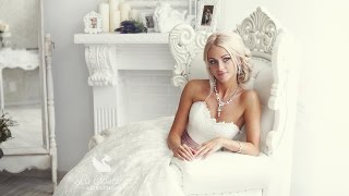 La Couturier Alterations | The Best Bridal And Dress Alterations Studio In Sydney