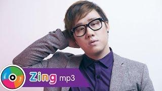 Trót Yêu   Trung Quân Idol   Official MV
