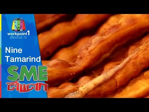 SME ตีแตก (รายการเก่า) | Nine Tamarind | 9 พ.ค. 58