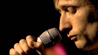 The Divine Comedy - Leaving today (05/19 Live @ The London Palladium)