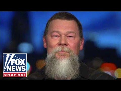 Veteran responds to Omar's criticism of 'Black Hawk Down' soldiers