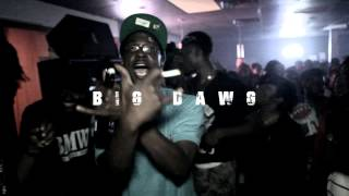 ' BMW 'DJ SKI WEEZY BASH & NO SLEEP PROMO
