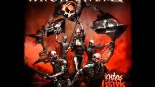 No Gods, No Masters - Arch Enemy