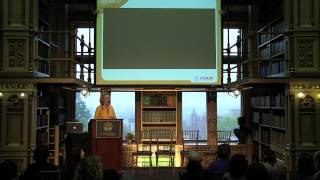 Faith Communities' Promise Renewed: Behavior Change Summit Presentations video thumbnail