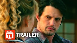 Roswell, New Mexico S01E10 Trailer | 'I Don't Want to Miss a Thing' | Rotten Tomatoes TV
