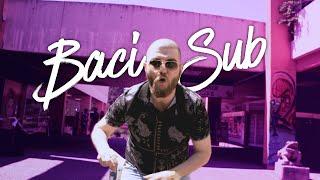 Juka - Baci Sub - (Official Video 4K)