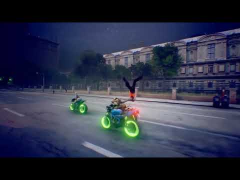 Видео № 0 из игры Road Rage (US) (Б/У) [PS4]