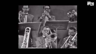 Wedding Dance - Metropole Orkest - 1958