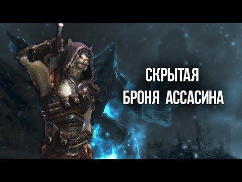 Храм в новочеркасске официальный сайт