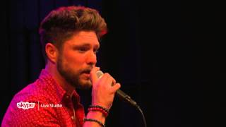 Chris Lane - Her Own Kind of Beautiful (98.7 THE BULL)