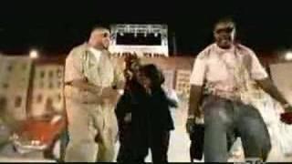 Dj Khaled -  I'm so hood (dirty virsion)
