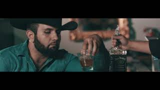 Grupo Arranke - A Travez Del Vaso (Video Oficial) (2017)