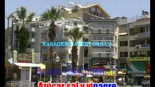 """Karaoke """"Corazon Congelado"""" - Pastora Soler sing online"""