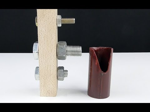 Wow !!! NEW AMAZING COOL HOMEMADE TOOLS