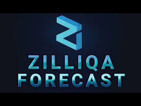mp4 Cryptocurrency News Zilliqa, download Cryptocurrency News Zilliqa video klip Cryptocurrency News Zilliqa