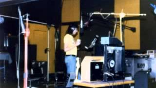 Kiss - Ace Frehley - DEMO CLIPS 1978 - All for nothing - I'm In Need Of Love