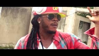 Khago - Money  A Mi Problem (Official Video) @RealKhago @GazaPriiinceEnt