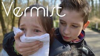 Gambar cover VERMIST (Kortfilm)