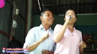 nhac-song-dam-cuoi-o-tung-cau-ke-camera-sarinh-0918-704-767