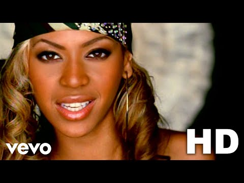 Survivor (2001) (Song) by Destiny's Child