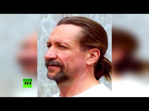 , title : '«Невзрослость американского общества влияет на мировую политику»: Виктор Бут дал интервью RT'